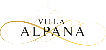 Villa Alpana